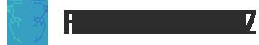 FFP2 Mundschutzmasken Logo